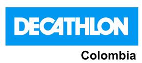 DECATHLON COLOMBIA