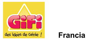 GRIFFI FRANCIA