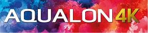 AQUALON 4K