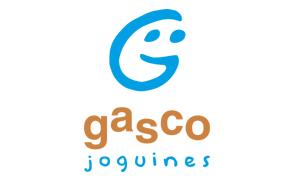 GASCO JOGUINES