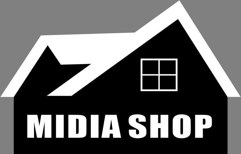 MIDIA SHOP