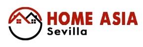 HOME ASIA SEVILLA